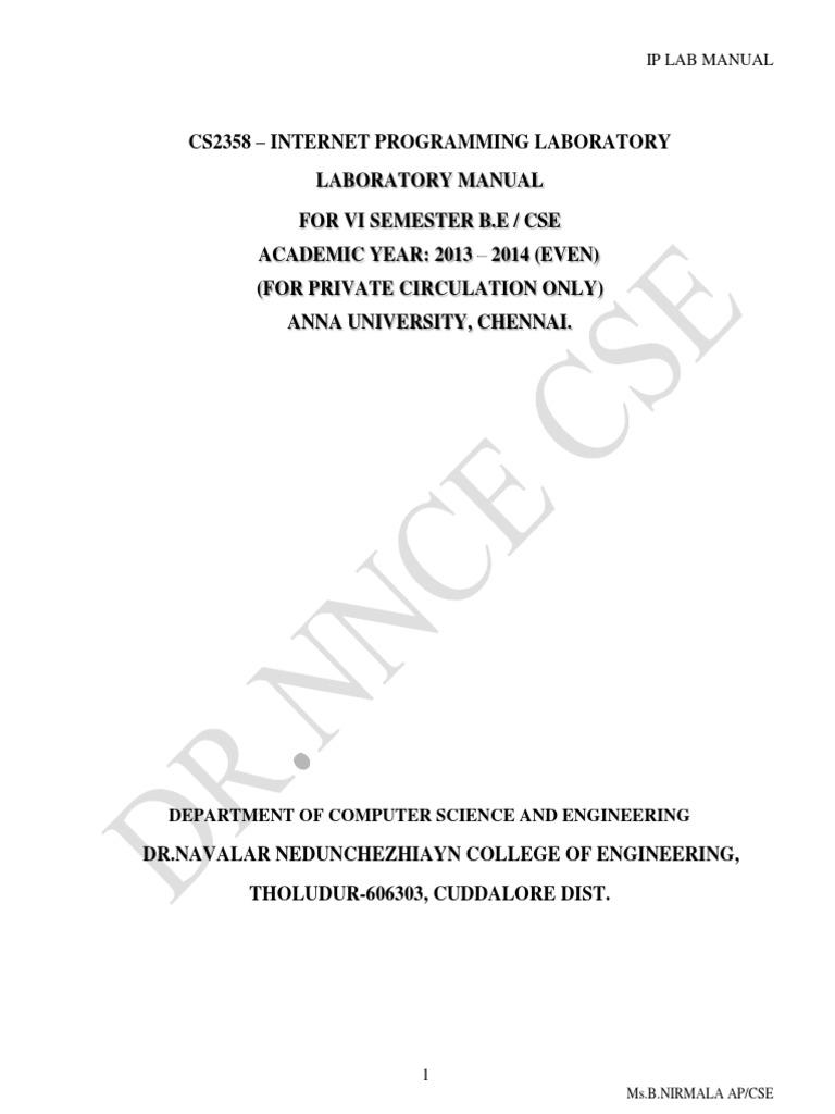 ip lm cascading style sheets xml rh scribd com