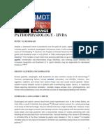 55-Pathophysiology-HVDA