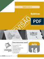 4419961-Algebra-Linear-II-Aula-14-625-Quadraticas.pdf