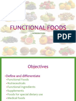 Lecture 1-Functional Foods_2nd3738(1)