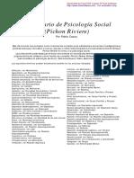 Diccionario de psicologia social.pdf