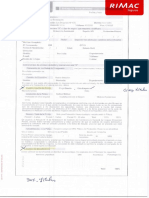 RIMAC.pdf
