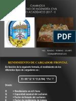 Caminos II 2017-0 04