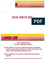 procedural due process.pdf