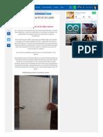 (7) Construye tu control árcade casero - Taringa!.pdf