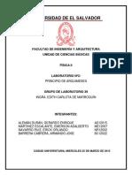 Lab2_FisicaII_Arquimedes