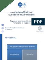 Etapas_Construcción_instrumentos