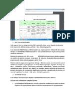QUE ES LA ISO 31000