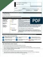SWP Surface Grinder.pdf