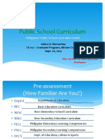 curriculum models.pdf