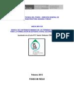 Terminos de Expediente Corregi 25.02.15 Mod