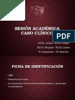 presentación miguel.pptx
