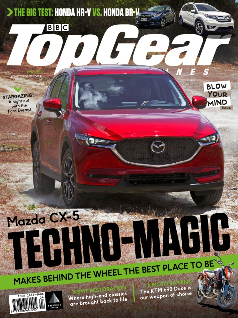 Bbc tg may 2017 bbc car fandeluxe Gallery