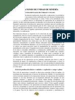 INTRODUCCION A LA MINERIA PARTE  II CAP.(5 - 9).pdf