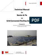 TERI-Technical-Manual-Banks-FIs.pdf