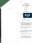 RA 10372.pdf