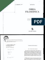 Apuleyo, Obra filosófica.pdf