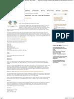 Bayer AG, Genentech, Taj Pharmaceuticals, Calbiochem - OpenPR