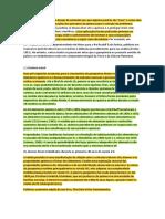 Principles and Applications of Geochemical - Cap 01 Traduzido