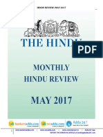 THE_HINDU_REVIEW_2017.pdf
