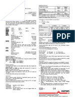 urea-ingles.pdf