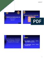 Diaopos PNP Evidenciasbiologicas 1 - 18.pdf