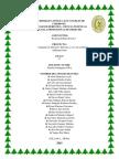 Documento Proyefto Social