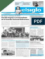 Edición Impresa 30 06 2017
