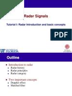 Radaral-Tutorial1