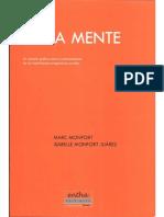 en_la_mente_PDF