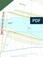 CUS-PteChimp-CALIC-V0A-Layout1.pdf