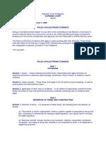 Philippine Rules on Electronic Evidence.docx