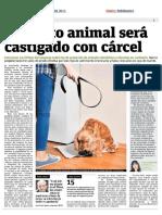CTA Periodicos