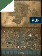 Titansgrave_Map.pdf