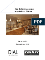 227532992-Curso-Dialux