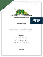 unidad 1 analisis de fluidos.docx