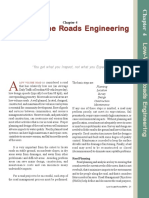 F Ch4 Low-Volume Roads Engineering