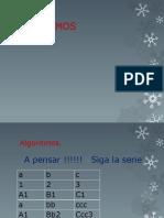 0111p1Algoritmos.pptx