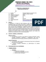 Sílabo Hidrologia Estadistica - Postgrado Uac Mg_jpg