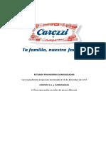 Estados_financieros_(PDF)76143636_201512.pdf