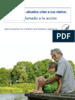 Grandparents Brochure Spanish Vrs 2.1