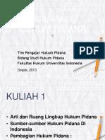 asas-asas-hukum-pidana-(complete).pptx