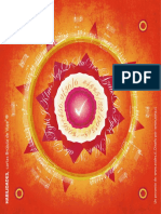 3 cartas-habilidades.pdf