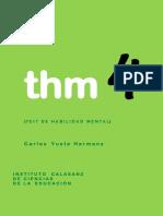 T.H.M - Aplicación (Muestra).pdf