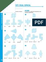 practiquemos.pdf
