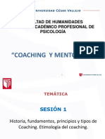 w20170322114653203_7001040380_05-09-2017_074949_am_Sesión_1_-_Coaching_y_Mentoring