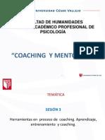 w20170322114653203_7001040380_05-09-2017_075224_am_Sesión_3_-_Herramientas_Coaching