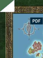 d20 - dragonlance - the continent of ansalon map.pdf