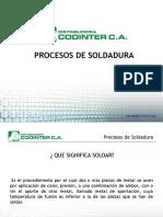 procesos_de_soldadura.pps