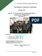 Equipos-y-Sistemas-Industriales-Informe-Refrigeración.docx